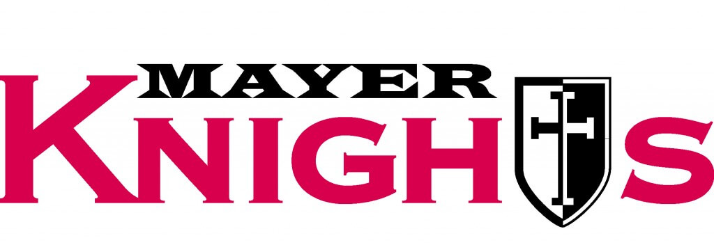 MLHS Mayer Knights red_CMYK