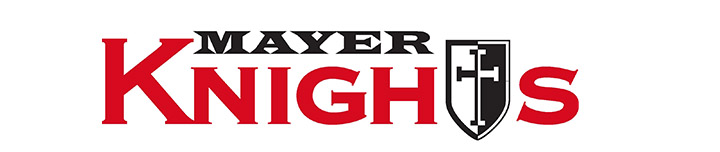 Mayer Lutheran Christian High School Youth Programs Knights