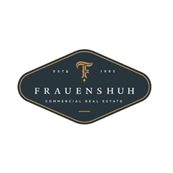 Frauenschuh Commercial Real Estate