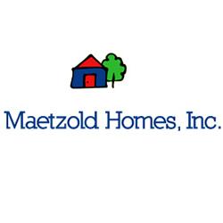 Maetzold Homes