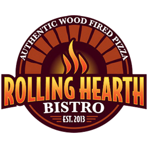 Rolling Hearth Bistro