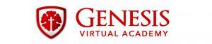 Genesis Virtual Academy