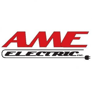 AME Electric Mayer MN Celebrate His Harvest Sponsor